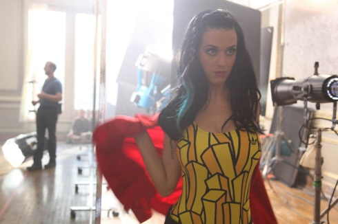katy-perry-jeremy-scott-adidas-all-in-behind-the-scenes-shoot-9