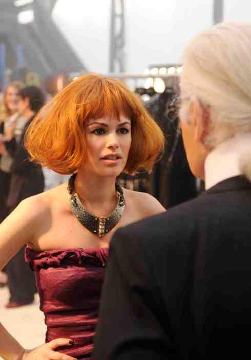rachel bilson reg wig magnum