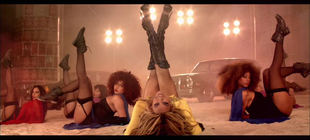 beyonce run the world cover - photo #22