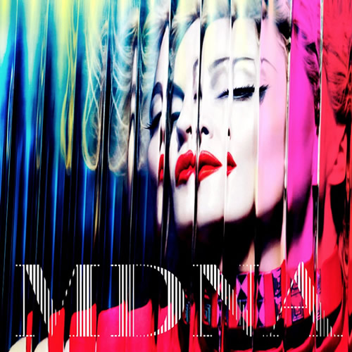 mdna-album-cover.jpg
