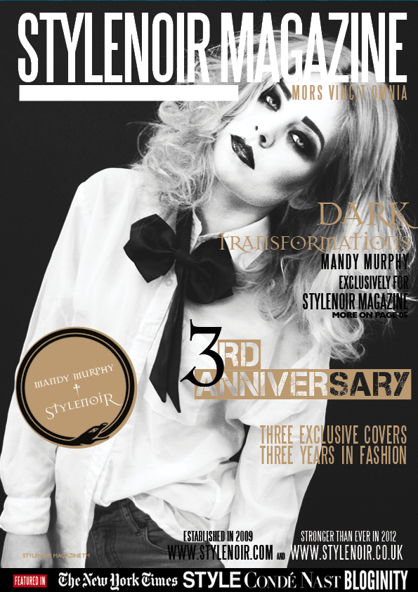 Magazine Covers Murphy   ebony magazine june 1994 eddie