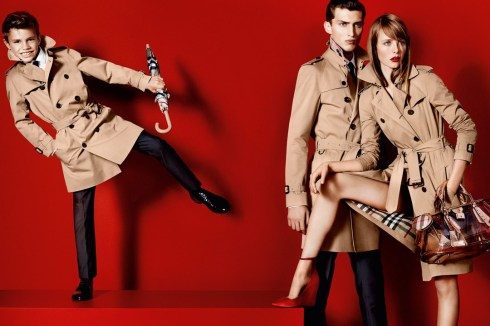 Burberry_v_17Dec12_pr_b_1080x720