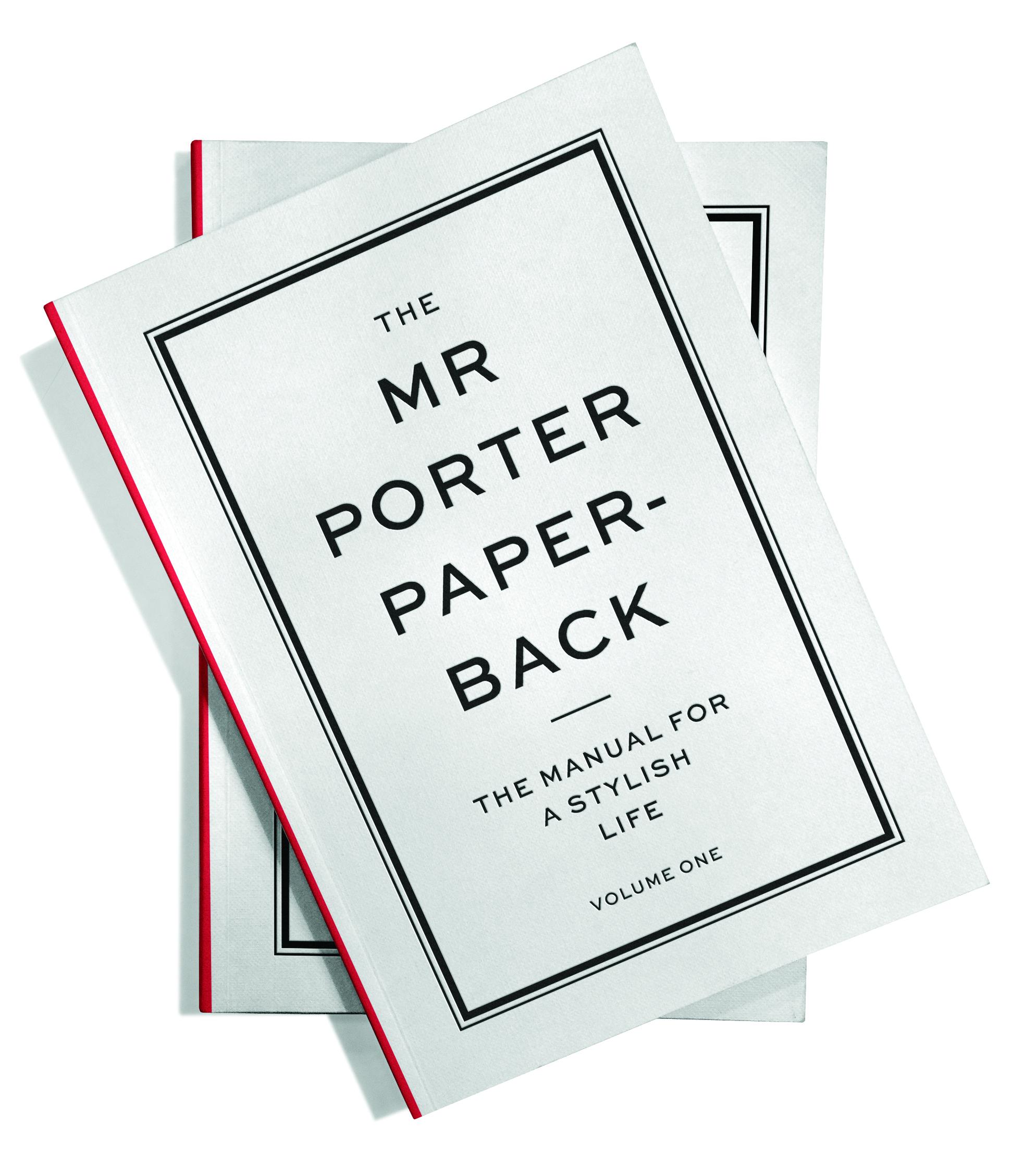 MRPORTER-PAPERBACK