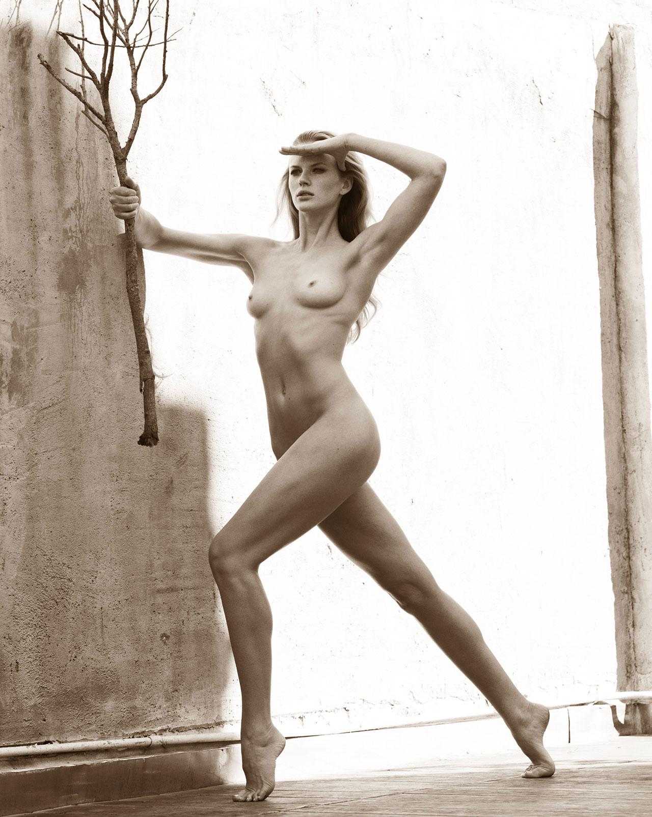 Tiger woods stripper girlfriend