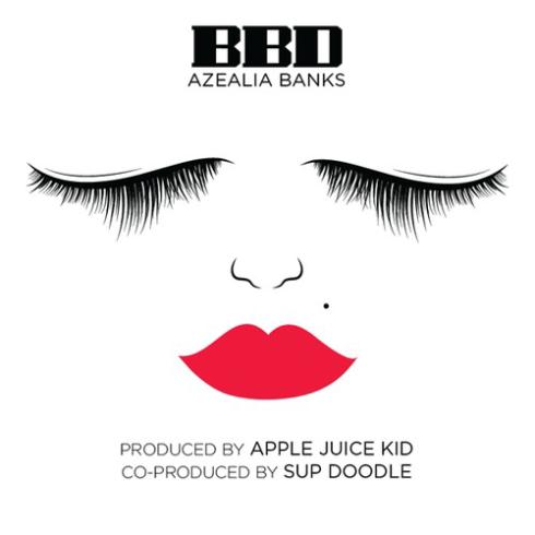 Azealia-Banks-BBD-2013