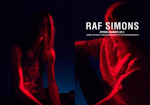 raf-simons-spring-summer-2013-pierre-debusschere-02