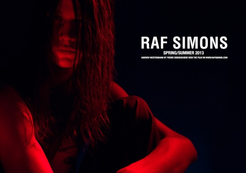 raf-simons-spring-summer-2013-pierre-debusschere-03
