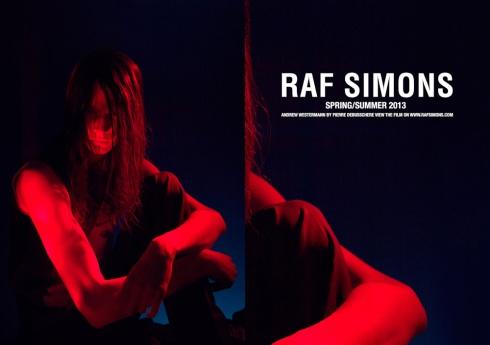 raf-simons-spring-summer-2013-pierre-debusschere-04