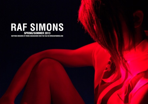 raf-simons-spring-summer-2013-pierre-debusschere-05