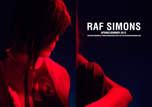 raf-simons-spring-summer-2013-pierre-debusschere-06